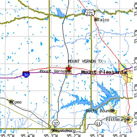 map of vernon texas vernon tx pictures posters news and on your pursuit hobbies interests and worries