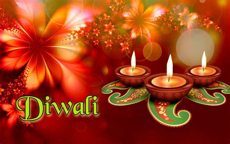 good wishes  diwali hd desktop backgrounds