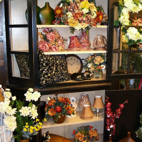 home design gifts home d 233 cor gift shop courtice s florist durham region