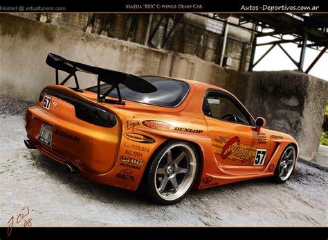 imagenes de autos tuning taringa compilado de imagenes de autos tuning autos y motos