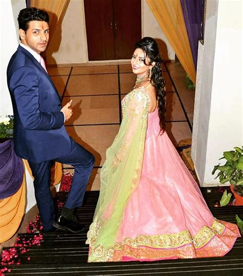 vivek dahiya mother name here is how yeh hai mohabbatein s vivek dahiya proposed