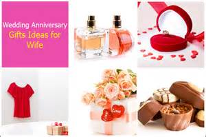 gift ideas for wife wedding anniversary gifts wedding anniversary gifts for a