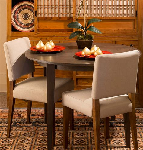 shermag dining room furniture shermag dining room furniture collection dining room