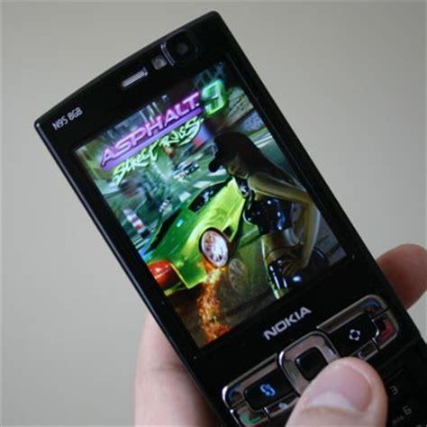 imagenes para celular juegos tics celulares en 3d