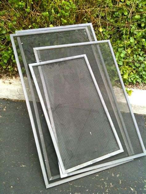 house window screen repair house window screens 28 images steel security screens from safe site facilities