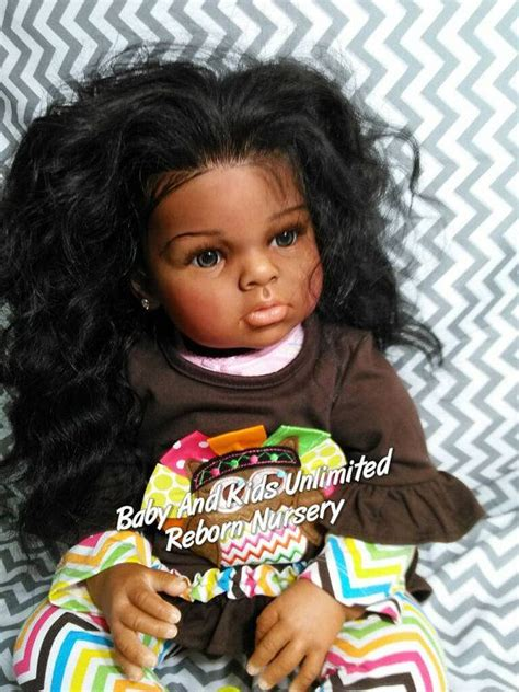 american baby dolls for toddlers 25 best ideas about american dolls on