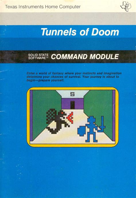 calculator the game level 84 ti 84 plus doom game cheats downloadsoftholdings