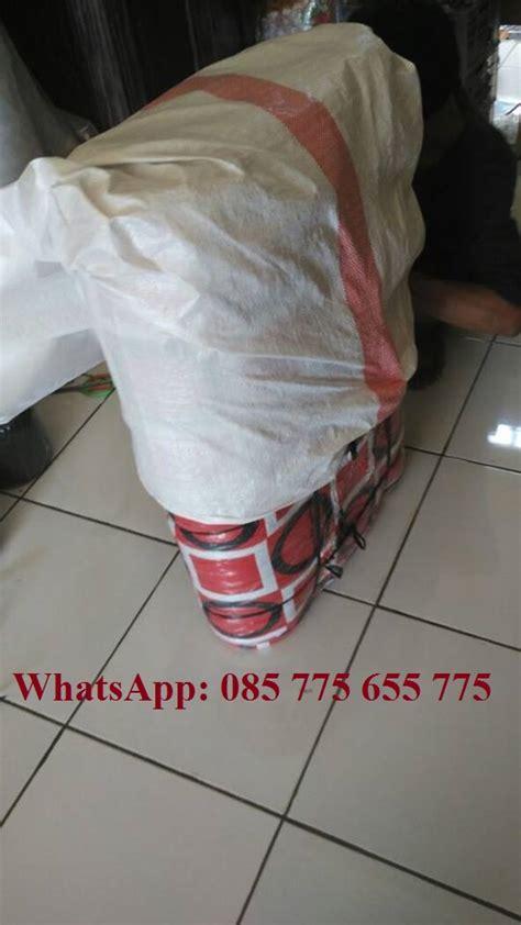Kasur Palembang Asli kasur busa inoac kasur busa murah kasur busa inoac