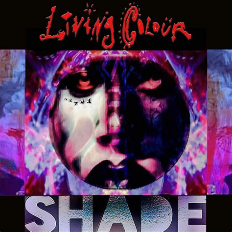 coloring book mixtape release date living colour to release shade album in september cover