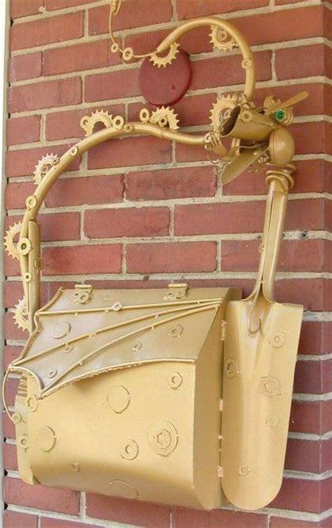 ikea mailbox mailbox ikea decora