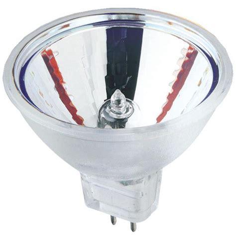 Len 8 Volt 3 Watt progress lighting 50 watt 120 volt halogen e11 light bulb