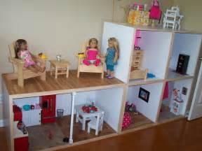 Cheap Bookshelves For Sale - gigi s doll and craft creations american doll house custom built