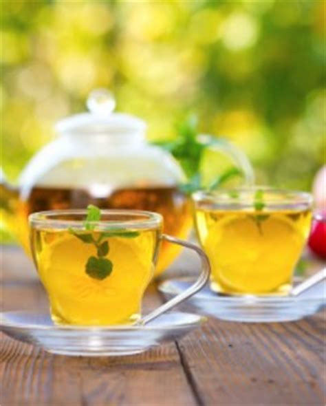 Can Detox Tea Cause Miscarriage by Herbs And Pregnancy Q A How To Stop Taking Herbs In Pregnancy