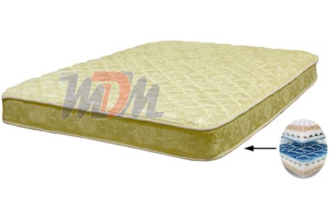 Sofa Sleeper Mattress with Replacement Mattress For Bed