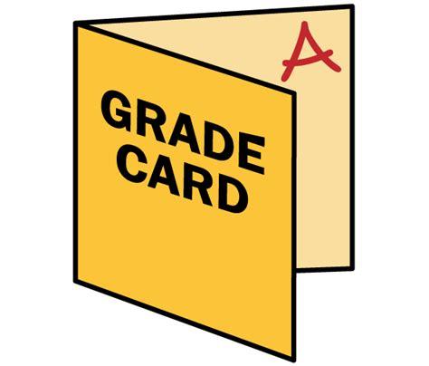 a card mrs insko and mr cann s 6th grade math