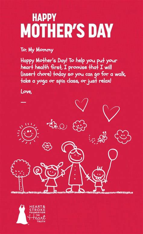 my favourite and my best mother s day card by the little husband quotes from mother day card quotesgram