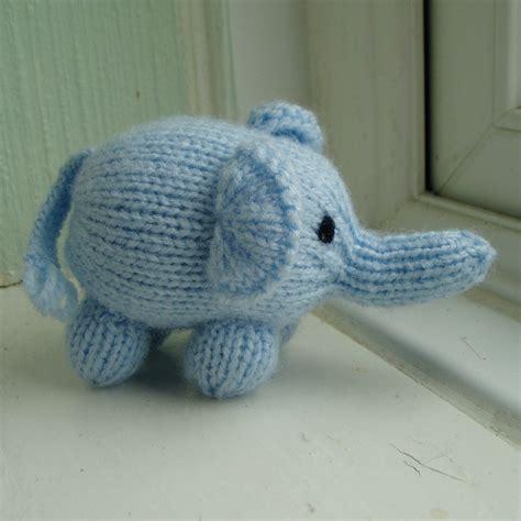 knit animal sweater pattern wild animal knitting patterns in the loop knitting