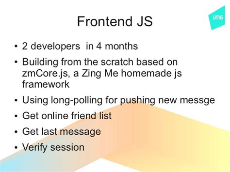 Zing Meme - zing me real time web chat architect