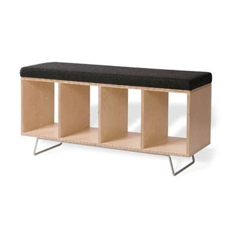 4 cubby storage bench shoe storage cubby bench 28 images prepac white storage cubbie bench shoe rack