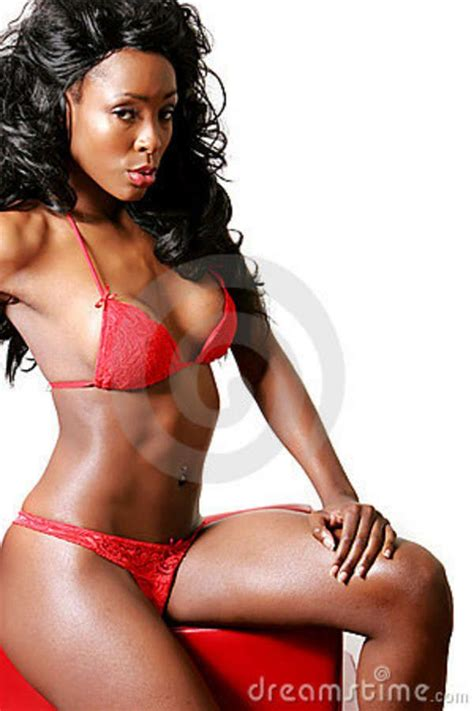 nigeria girl lingerie 12 best images about i like on pinterest stockings