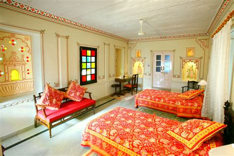 home interiors decorations taking a cue from rajasthan home decor ideas happho