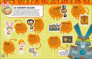 Poptropica Island Shortest To Longest » Home Design 2017