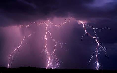 lightning wallpaper hd iphone lightning wallpaper hd wallpapersafari