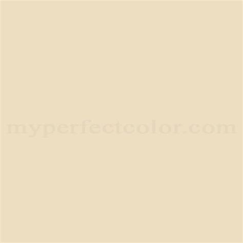 Behr Ecc 23 1 Golden Haystack Match Paint Colors
