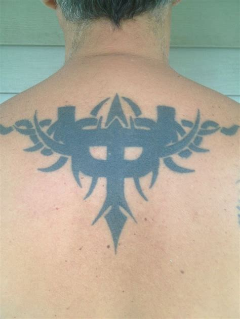 priest tattoo designs 407 best images about judas priest on