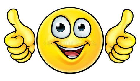 imagenes de emojis sacando el dedo emoji manosea con los dedos encima de icono ilustraci 243 n