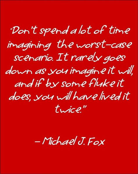 michael j fox quote about family michael j fox quotes quotesgram