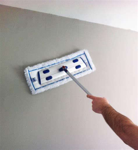 Interior Wall Cleaner by Comment Peindre Un Mur D Accent Bricobistro