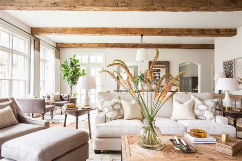 refined traditional architecture refined traditional classic texas beauty displays refined elegance freshome