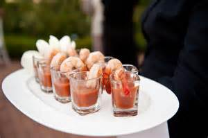 Mac And Cheese Comfort Food Cocktail Hour Ideas Wedding Appetizers Guests Will Love