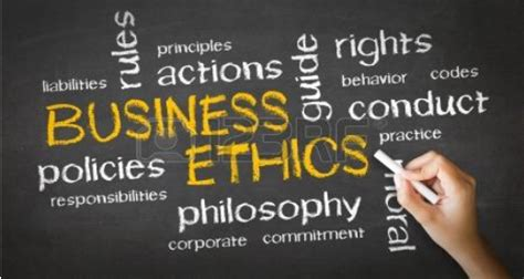 business ethics best practices for designing and managing ethical organizations books business ethics guide
