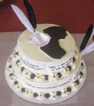 wichita cake creations bliss fullness custom cakes and pastries wichita kansas