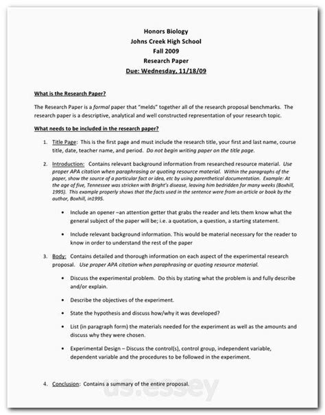 Interest Groups Research Paper by Sle Letter Scholarship Application Apa Paper Sle