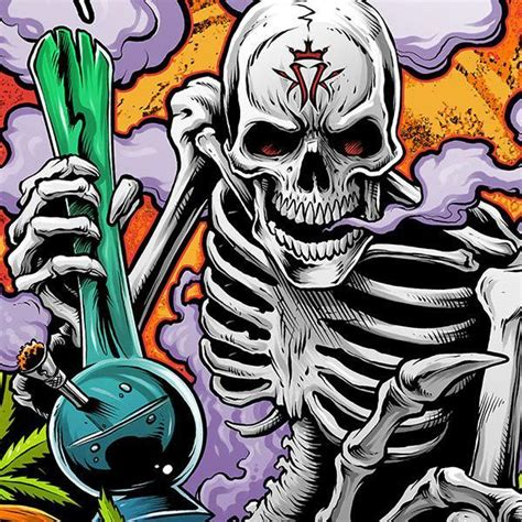 kottonmouth kings home stoners stoned citizens