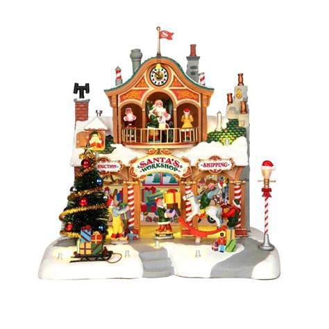 lemax christmas villages lemax and villages