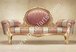 Indian Wooden Sofa Set Designs Wooden Sofa Sets Indian Carved Sofa Sets Carving Wooden