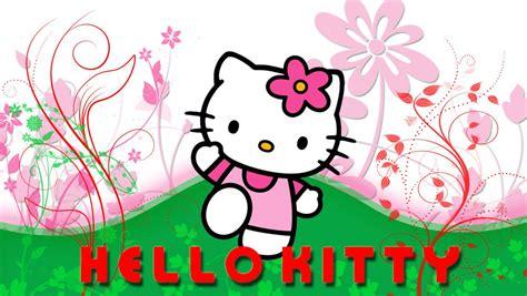kitty wallpaper hd pixelstalk net
