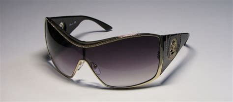 buy blumarine sunglasses directly from opticsfast