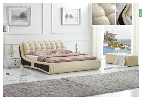 get cheap king size bed frame wood aliexpress
