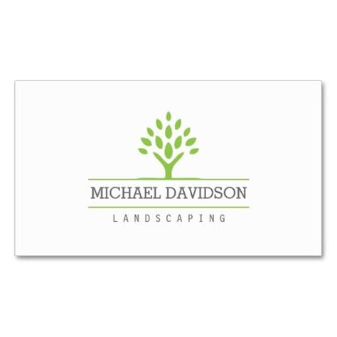 Gardening Services Business Cards Templates by 17 Best Ideas About Lawn Service On Lawn Care