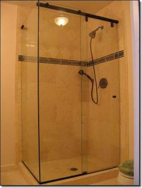 Hydroslide Shower Doors Shower Enclosures Sliding Shower Doors