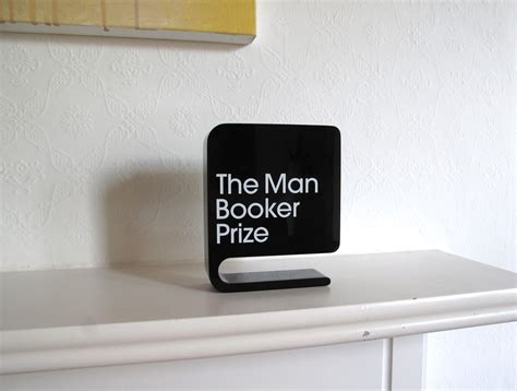 Booker Prize Also Search For 2015 Booker Prize Longlist Announced 187 Mobylives