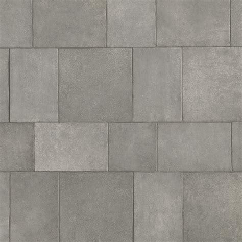 pavimento piastrelle pavimenti piastrelle ceramica gres porcellanato