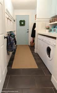 Small Closet Organization Pinterest - five steps to a super organized small space mud room or entry the happy housie