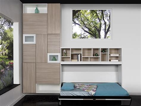 California Closets Vancouver by Lit Escamotable Vancouver California Closets