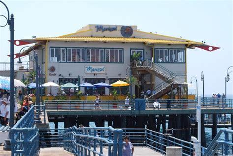 top 10 bars in santa monica the 10 best restaurants near santa monica pier tripadvisor
